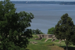 cropped-Potomac_River_Fort_Washington_Park_Fort_Washington_Maryland_14496571294-IHHAAC